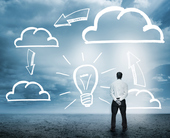 enterprisecloudthinkstock100571476orig
