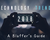 bluffersguide2018
