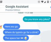 googleassistanttipsjokes100684446orig