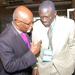 FDC delegates meet to discuss 2016 polls preps