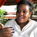 MP Nebanda Cerinah Arioru passes on at Nsambya