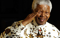 Mandela: What the world is saying