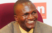 Uganda's  top 20 sporting stars over the last decade