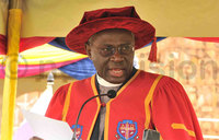 Government okays two UCU medical courses