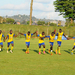 KCCA FC eye three points against Sadolin Paints