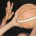 Basketball 2017: Silverbacks wrap up memorable year