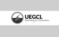 Notice from UEGCL