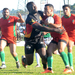 RugbyU: World Cup Africa qualifying results