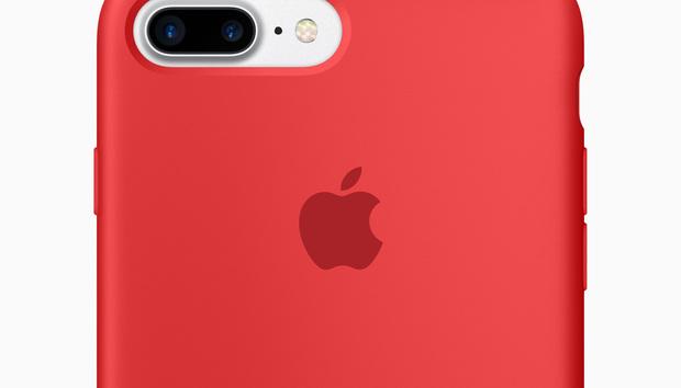 iphone7smartbatterycasered100696358orig