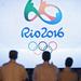 Spirits high as Team Uganda storms Rio