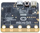 bbcmicrobit100663997orig