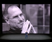 Apple through the decades: A history of the world's biggest tech firm