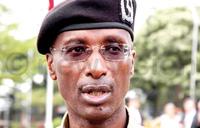 Kayihura spy tapes case postponed