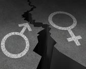gender-divide