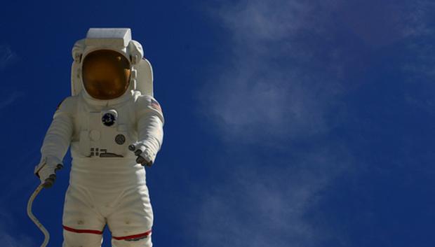 19-december-astronaut