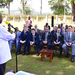 Market integration will ensure Africa's prosperity - Museveni
