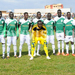 Why the high mortality rate for Uganda football clubs