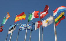 European Commission plans to remove barriers to cross-border fund distribution