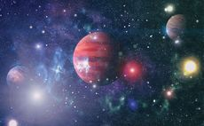 How big is too big? Selectors' views on the giant funds in the universe