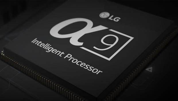 lgalpha9intelligentprocessor2100745538orig