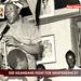 UGat55: Did Ugandans fight for Independence?
