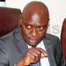 EC boss tips Somali officials on elections