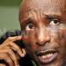 Makerere don defends police on corruption
