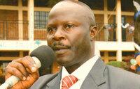 Mubende might tread in Kampala's path