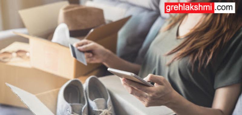 ऑनलाइन शॉपिंग में वापस किए गए सामान के साथ क्या होता है ? क्या आप जानती हैं ?