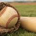 Baseball: Sharing trounce rivals Luzira Prisons