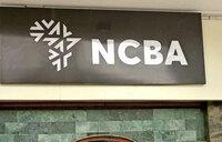 Bank mergers: NCBA bank unveiled