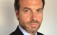 Capital Group makes hire in Madrid