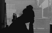Is 'compulsive sexual behaviour' a mental disorder?