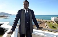 Ex-Marseille president dies from coronavirus