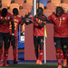 AFCON 2019: Relive how Uganda beat DRC 2-0
