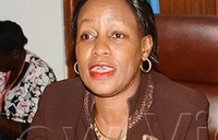 Govt launches application to report gender-based violence