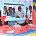 PostBank joins Kabaka Birthday Run