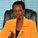 UNRA cancels Musita-Lumino-Busia-Majanji road contract