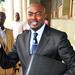 Mafabi, Mbidde clash over opposition leadership