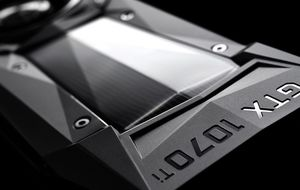 RTX on GTX: Nvidia is enabling ray tracing on some GeForce GTX graphics cards