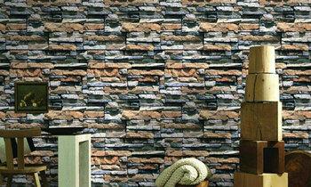Wall papare 5 350x210