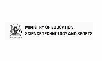 Ministry of educ logo 350x210