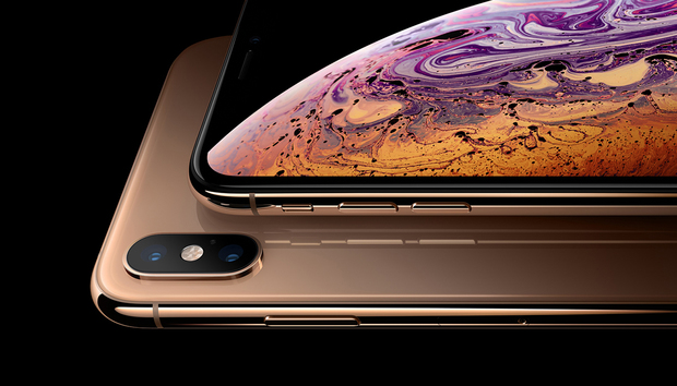 Did you just get your iPhone XS? Do these 10 things first!