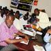 KCCA warns on taxi leadership