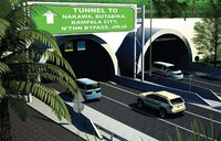 Kampala-Jinja Expressway to affect telecoms, industries and developers