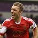 Liverpool agree deal to sign Rickie Lambert from Southampton
