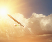 Networking the last billion: Are solar drones part of the solution?