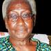 Rhoda Kalema: Widow of 1967 CPC chair hails Kadaga