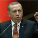 Turkey condemns Greek newspaper headline abusing Erdogan