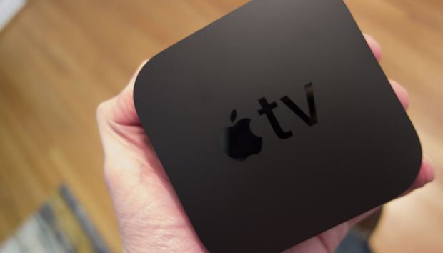 tvOS 14: 4K YouTube and 5 other features coming this fall